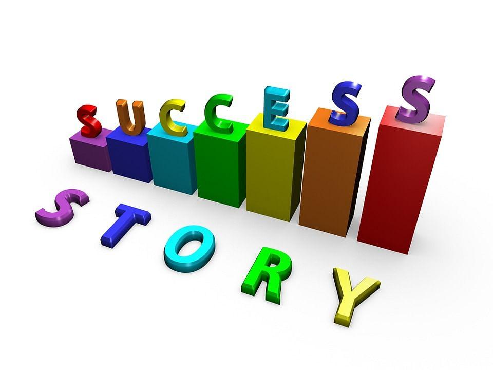 FNFI Succes Stories