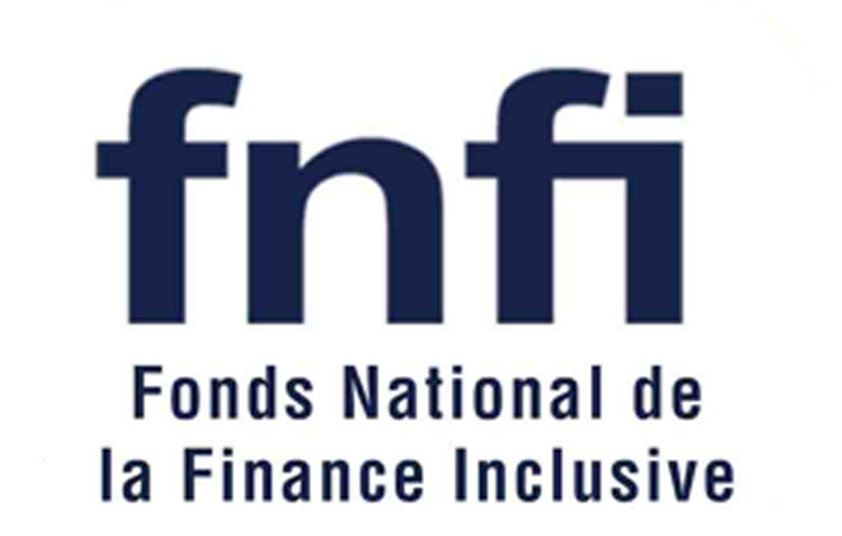FNFI, performances hebdomadaires