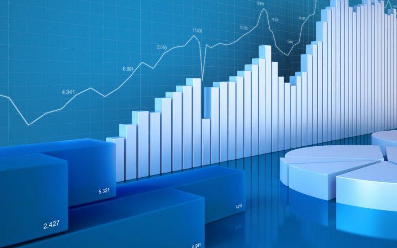 Statistique-descriptive
