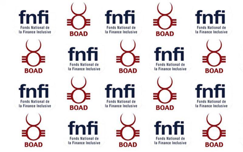 boad_fnfi
