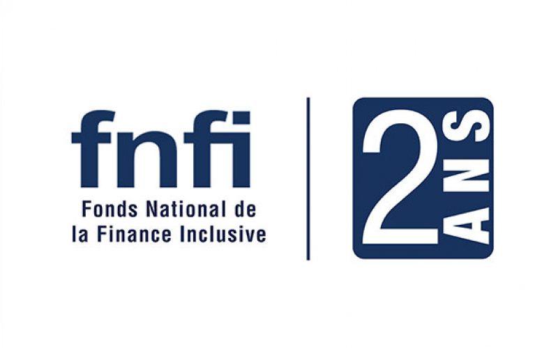 fnfi2ans