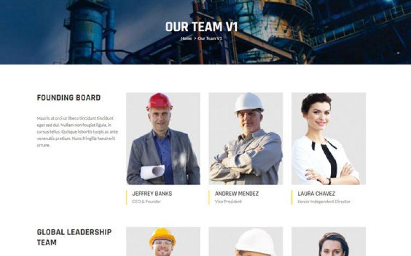 our_team_1