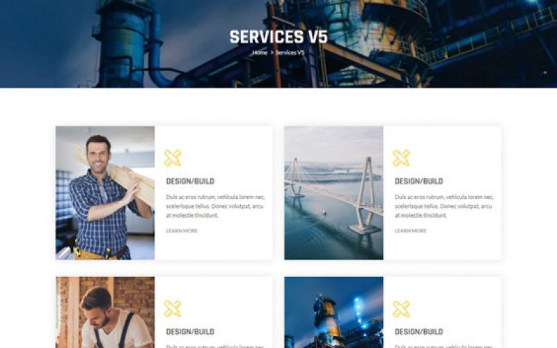 service_5