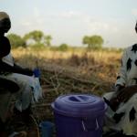 Dans ce nouveau numéro de votre rubrique '' Echos des bénéficiaires des Produits FNFI, Togo Matin, nous conduit dans la Région des Savanes pour partager les témoignages d'une bénéficiaire du Produit ''Accès des Pauvres aux Services Financiers'' (APSEF).