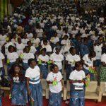 Les femmes bénéficiaires du FNFI célèbrent le 08 mars autour du thème ''inclusion financière et développement local''