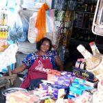Echos des Bénéficiaires des produits FNFI