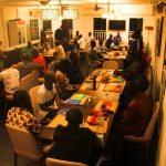 Séminaire de validation du Plan de Travail et de Budget (PTBA 2020)